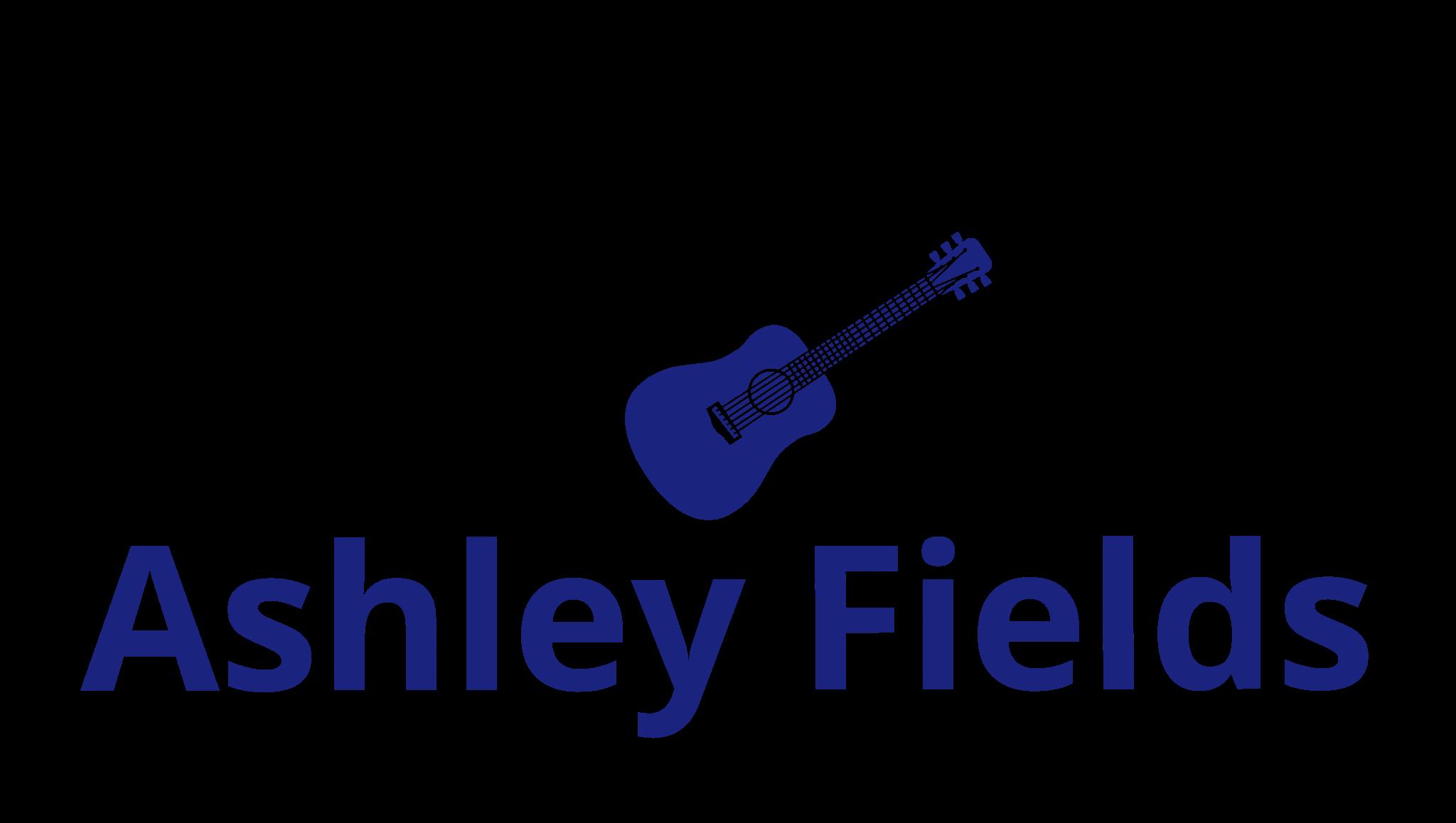 Ashley Fields Music